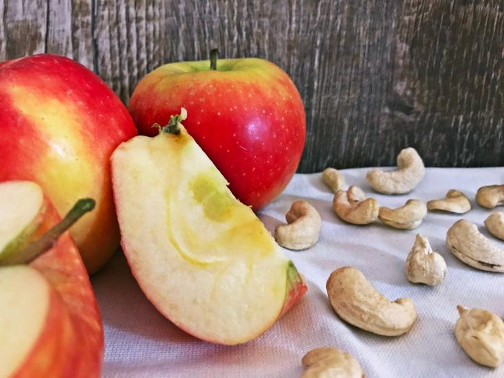 Apel-Cashew-Smoothie (2)